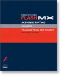 Macromedia Flash MX ActionScripting - by Derek Franklin, Jobe Makar