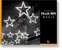 Flash MX Magic (3rd Edition) -   by Matthew David, Mark Baltzegar, Veronique Brossier, Jim Caldwell, John Dalziel, Aria Danika, Robert M. Hall, Andreas Heim, Jason Krogh, 2Advanced Studios, Jessica Speigel, Glenn Thomas, Helen Triolo