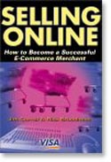 Selling Online - by Jim Carroll and Rick Broadhead
