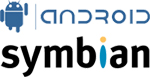 Android Symbian
