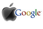 FTC apple Google