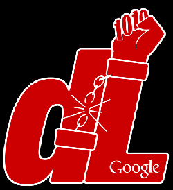 Data_Liberation_Front_Logo