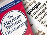 Google woordenboek