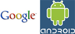 Google Netbook Android