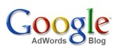 Inside Google Adwords