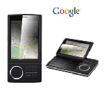 HTC Google Android