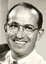 photo jonas salk