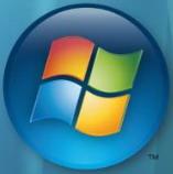 Microsoft koopt Multimap